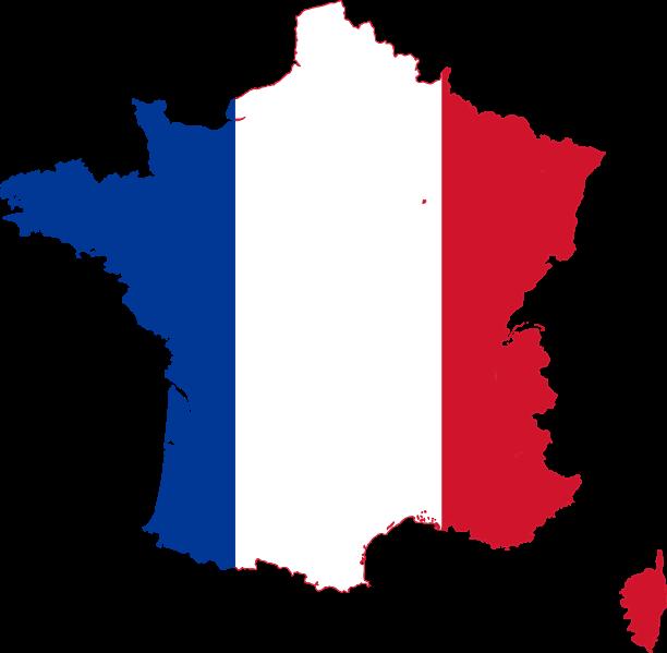 612px-France_Flag_Map.svg.png